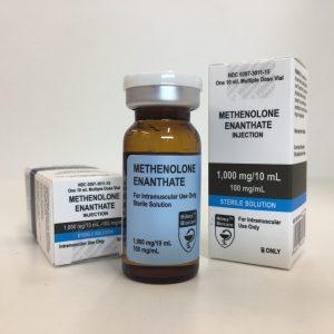 METHEROLONE-ETANTHATE